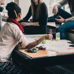 Un coaching de préparation de concours pour apprendre à venir rencontrer en confiance un jury