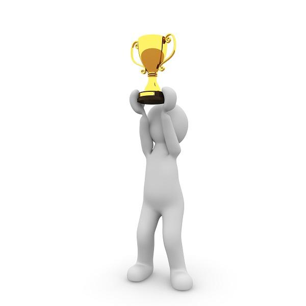 motivation coaching préparation concours