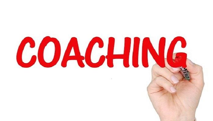 coaching concours