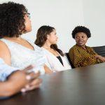 Entretien avec le jury … et si on inversait les rôles ?